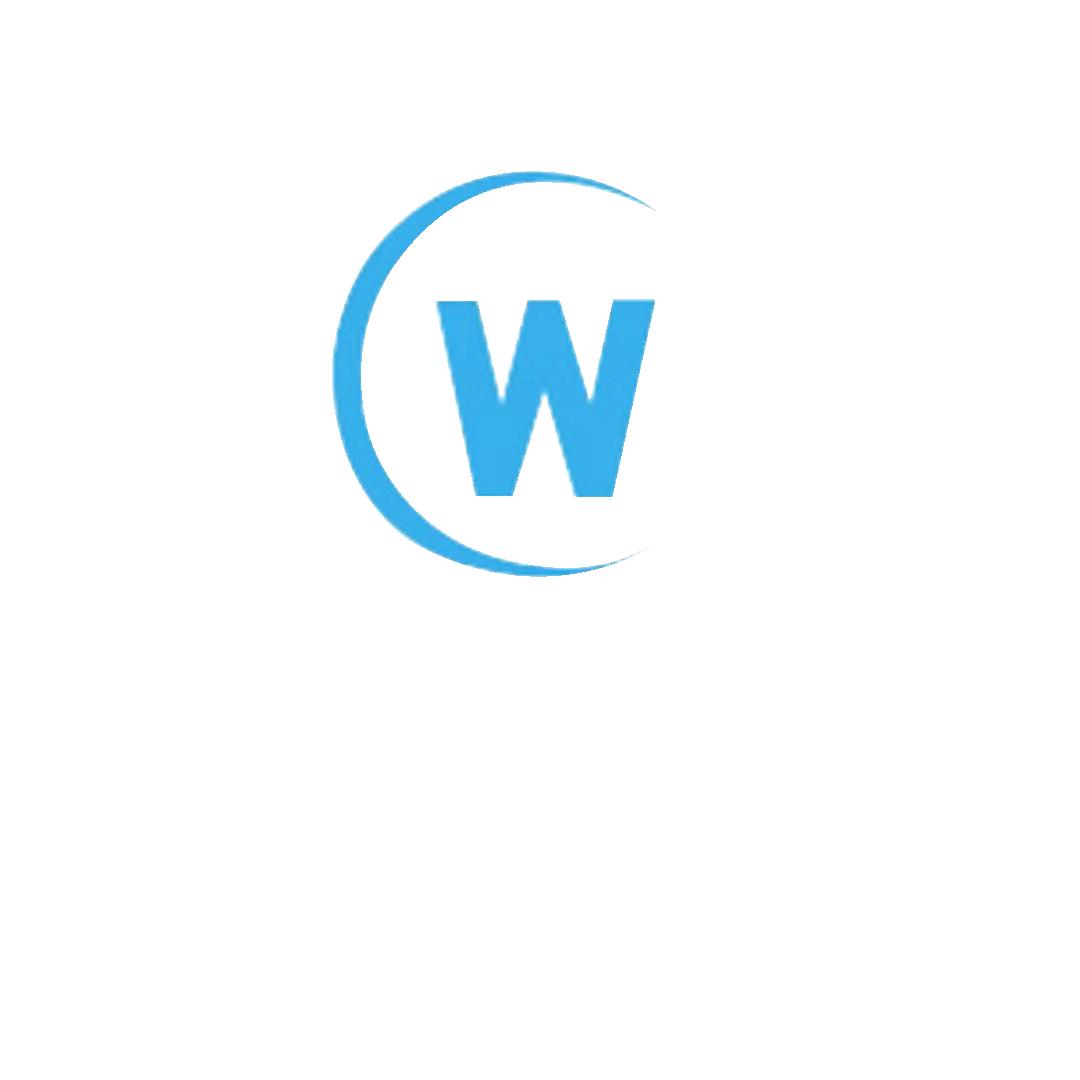 汕头市网际科技有限公司