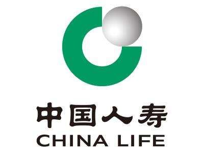 中国人寿保险股份有限公司汕头龙湖支公司