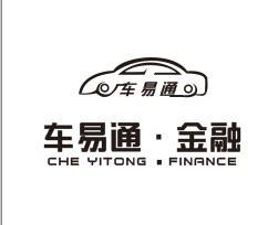 广东车易通汽车服务有限公司